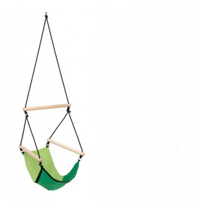 Kids Swinger green